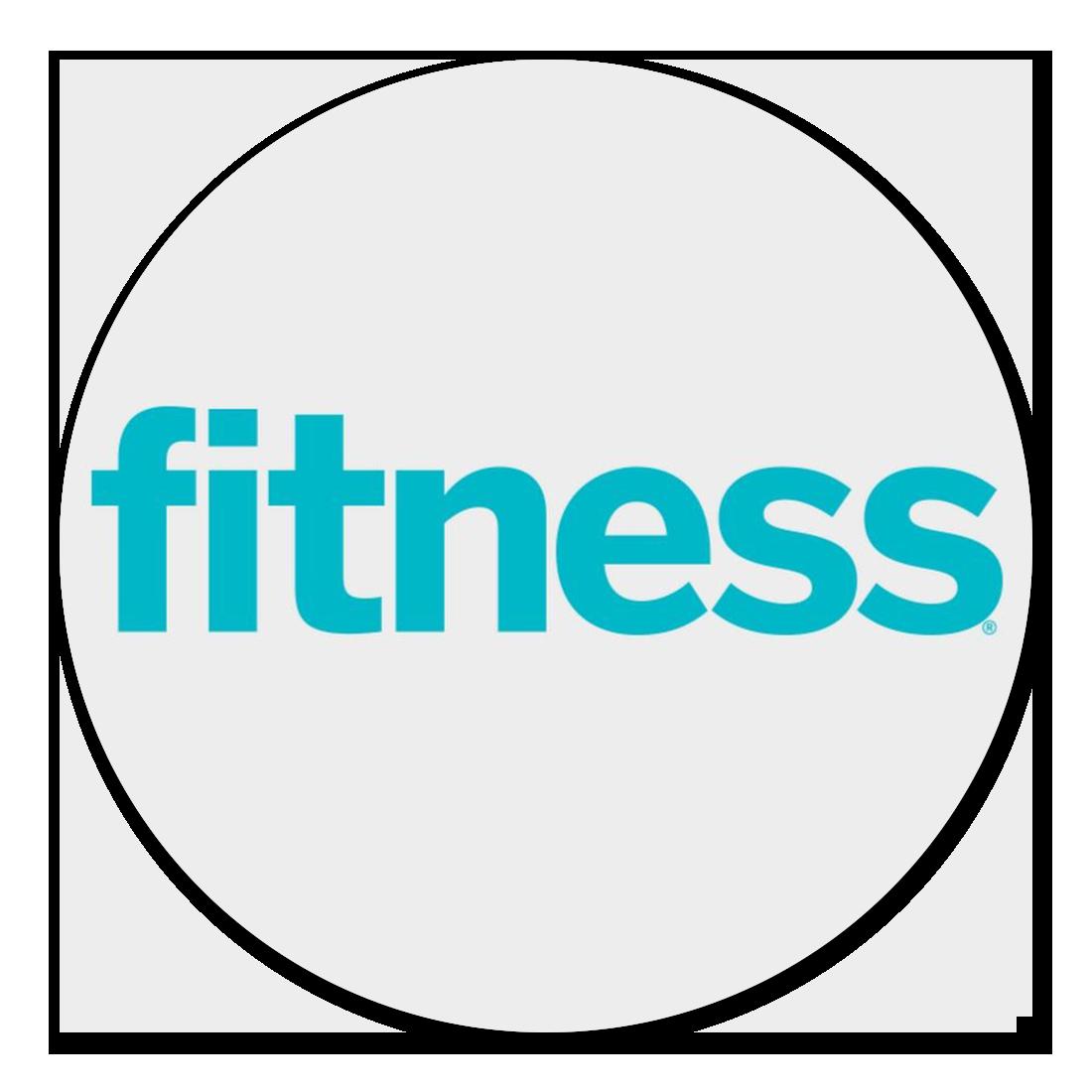 FitnessMag.png