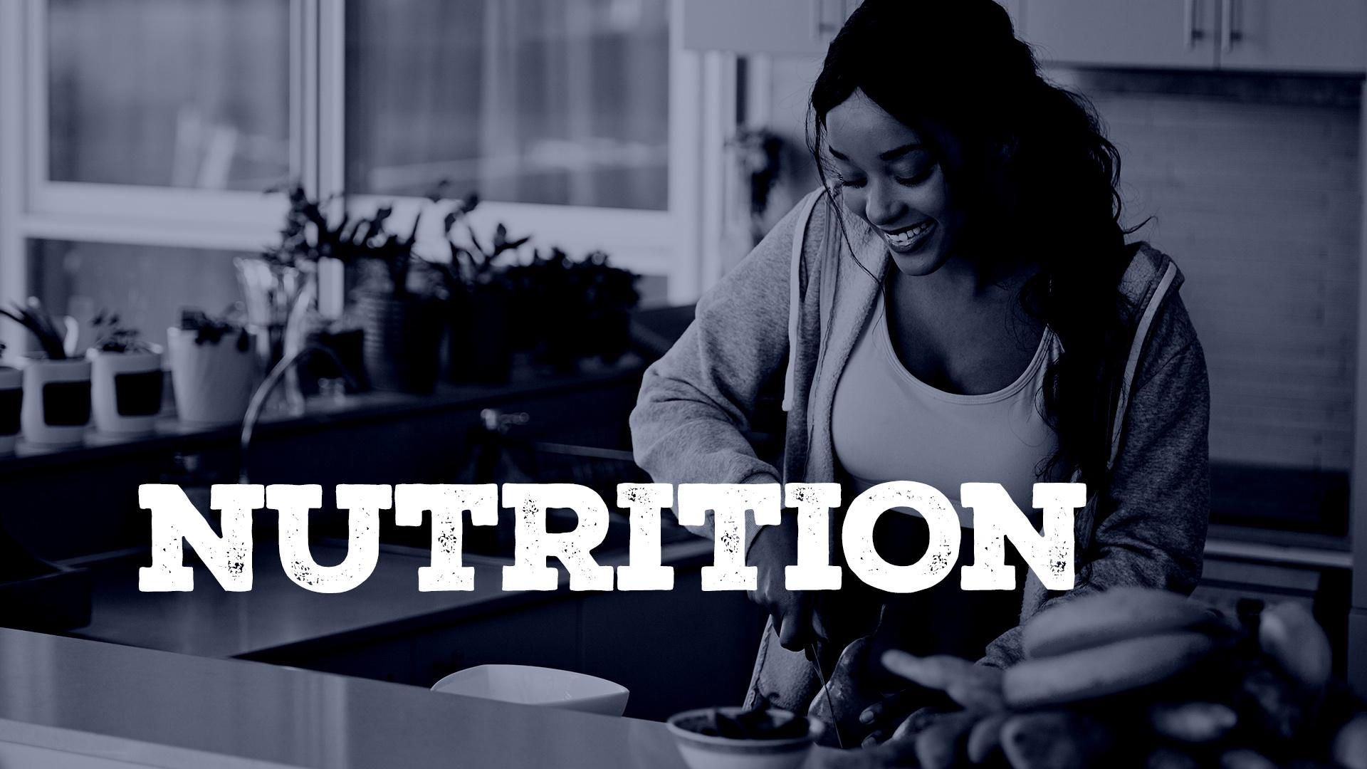 Nutrition_Title.jpg