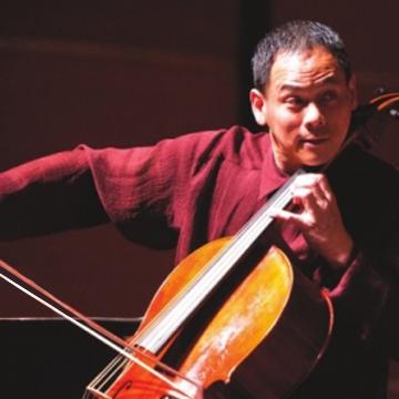 Bion Tsang