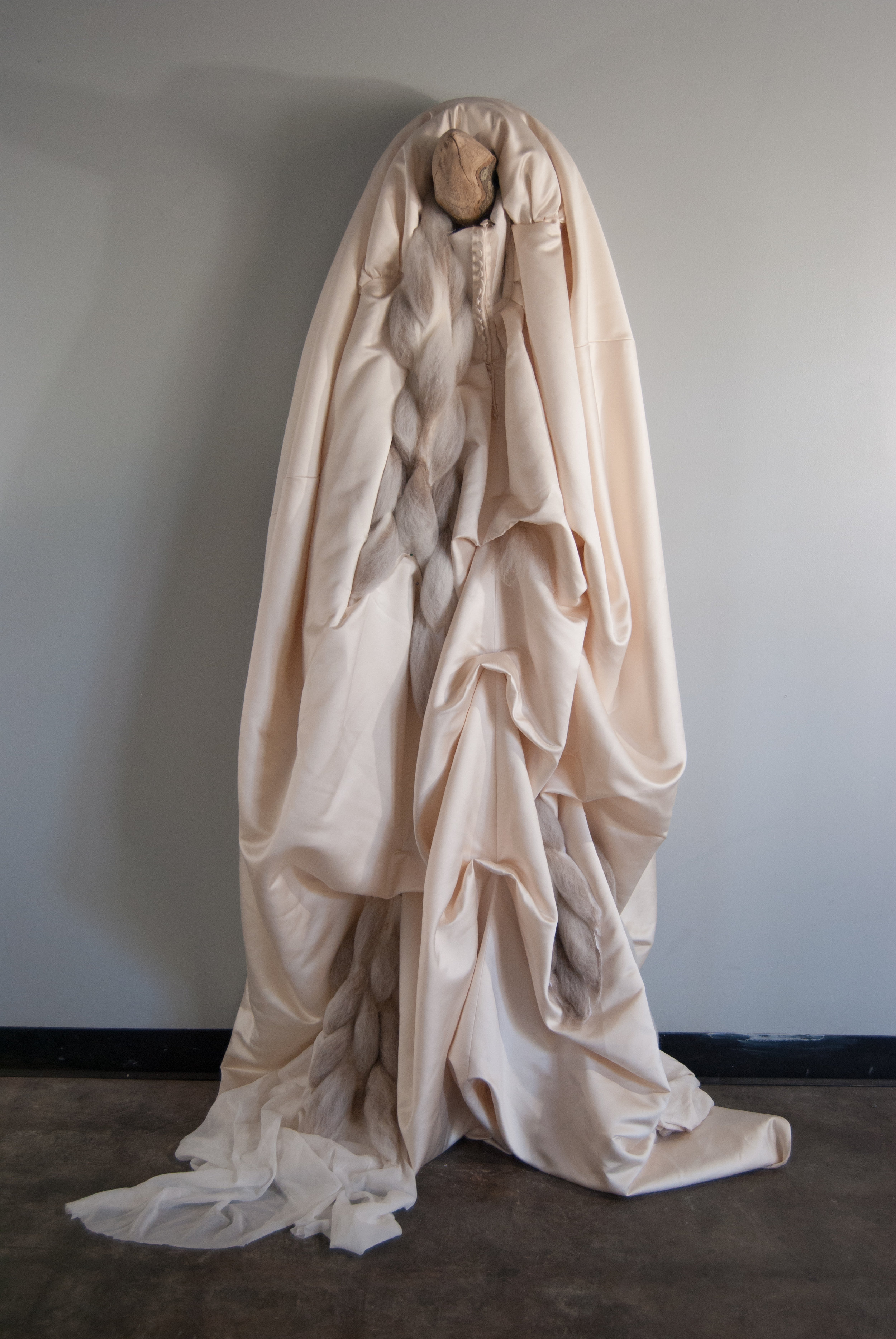 Ceremony Ghost-2.jpg