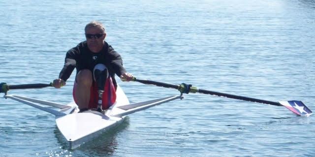 Rower.jpg