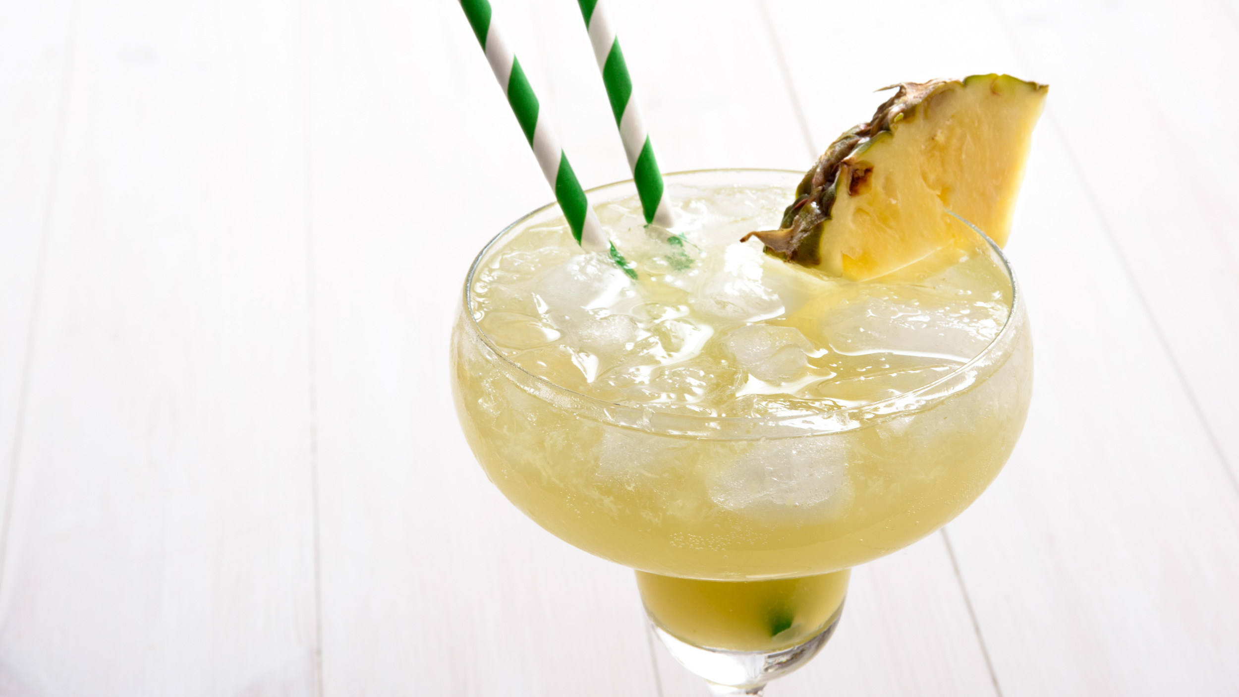 Pinapple and Ginger Fizz-1.jpg