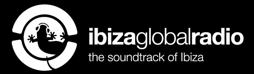 ibizaglobalradio.png
