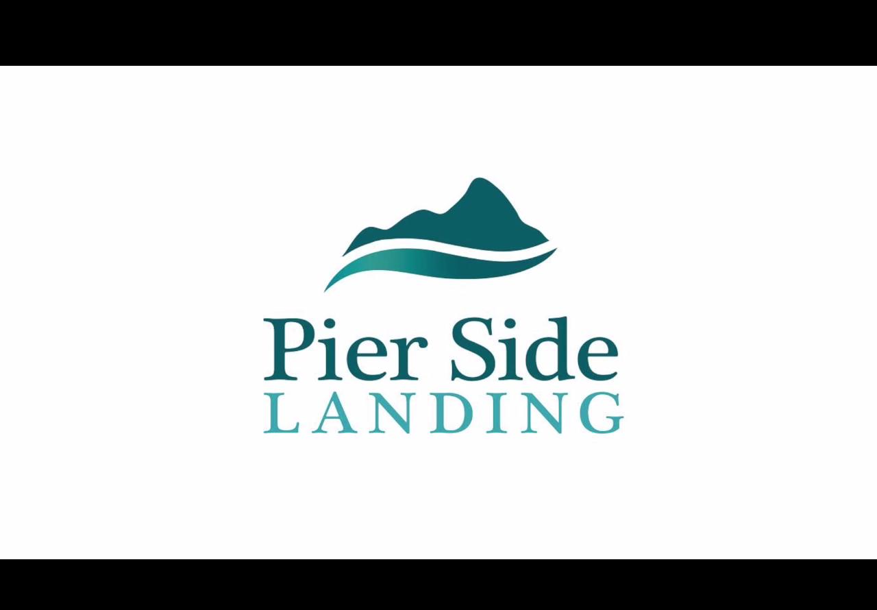 Davis Henderson Pier Side.PNG