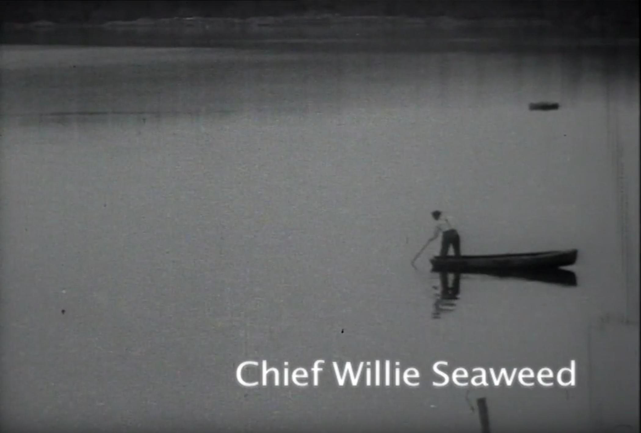 WIllie Seaweed Crabbing.PNG
