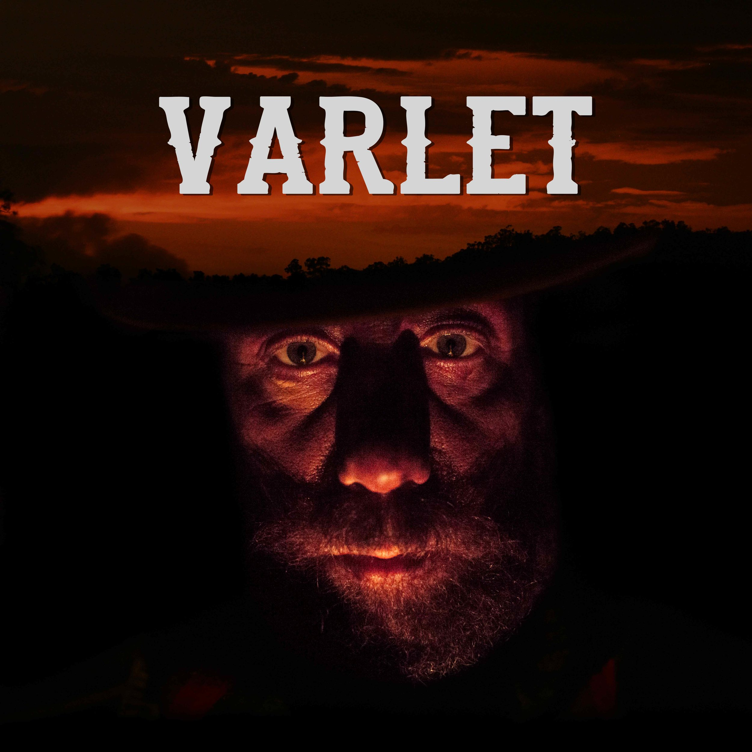 Varlet (Short - Western Drama)   A backwoods trapper is forced into a life or death situation when he encounters a dangerous stranger at his camp.