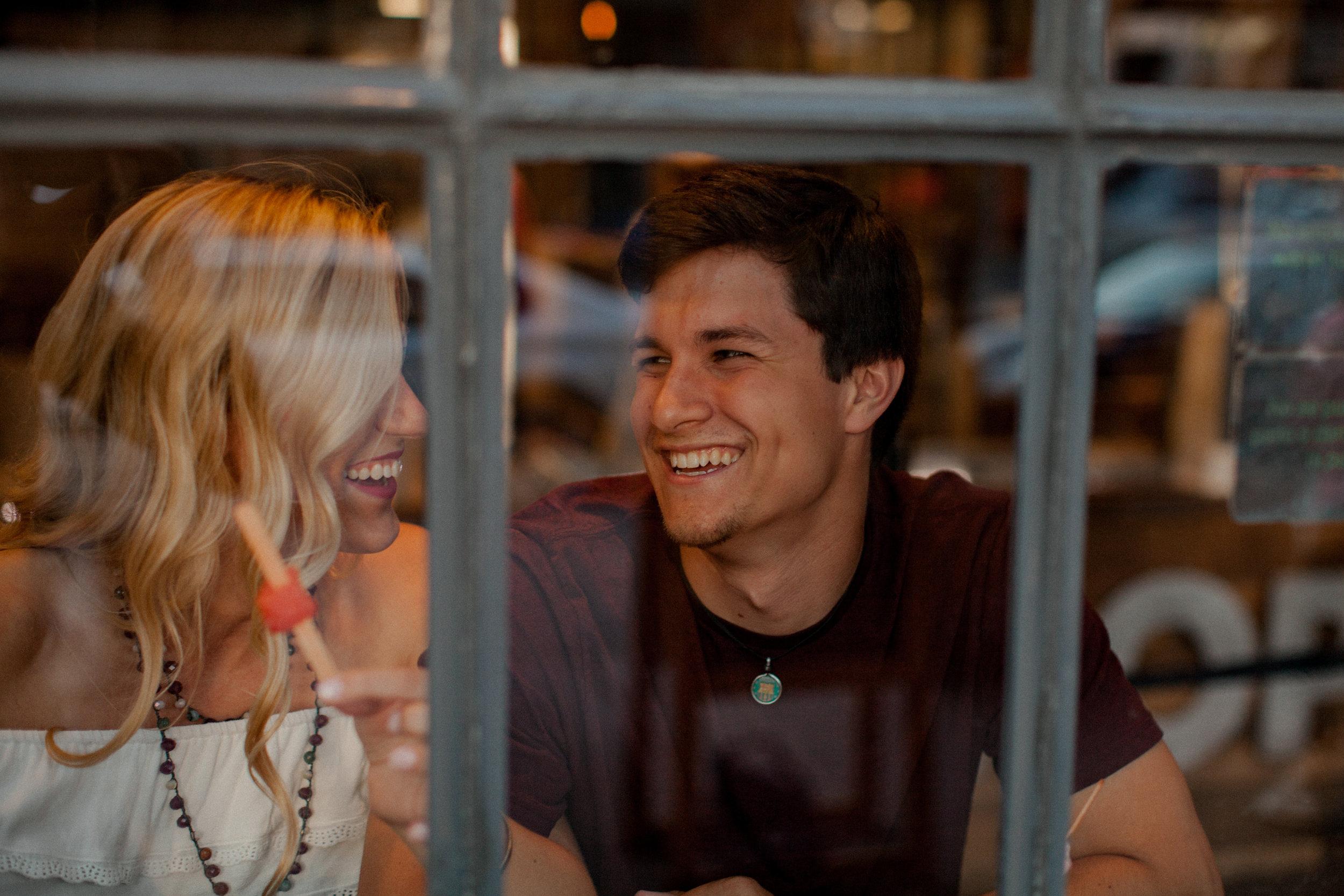 Graham+MaggieBlog-13.jpg