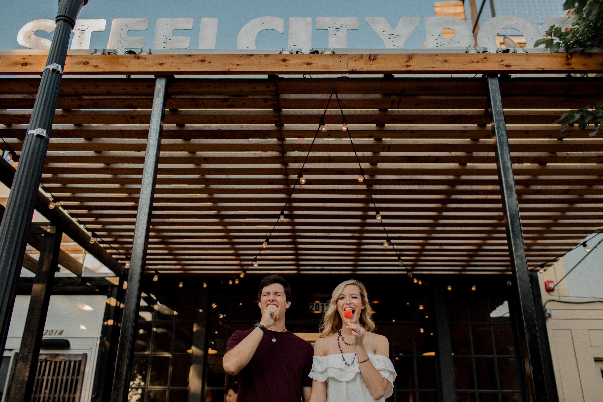 Graham+MaggieBlog-18.jpg
