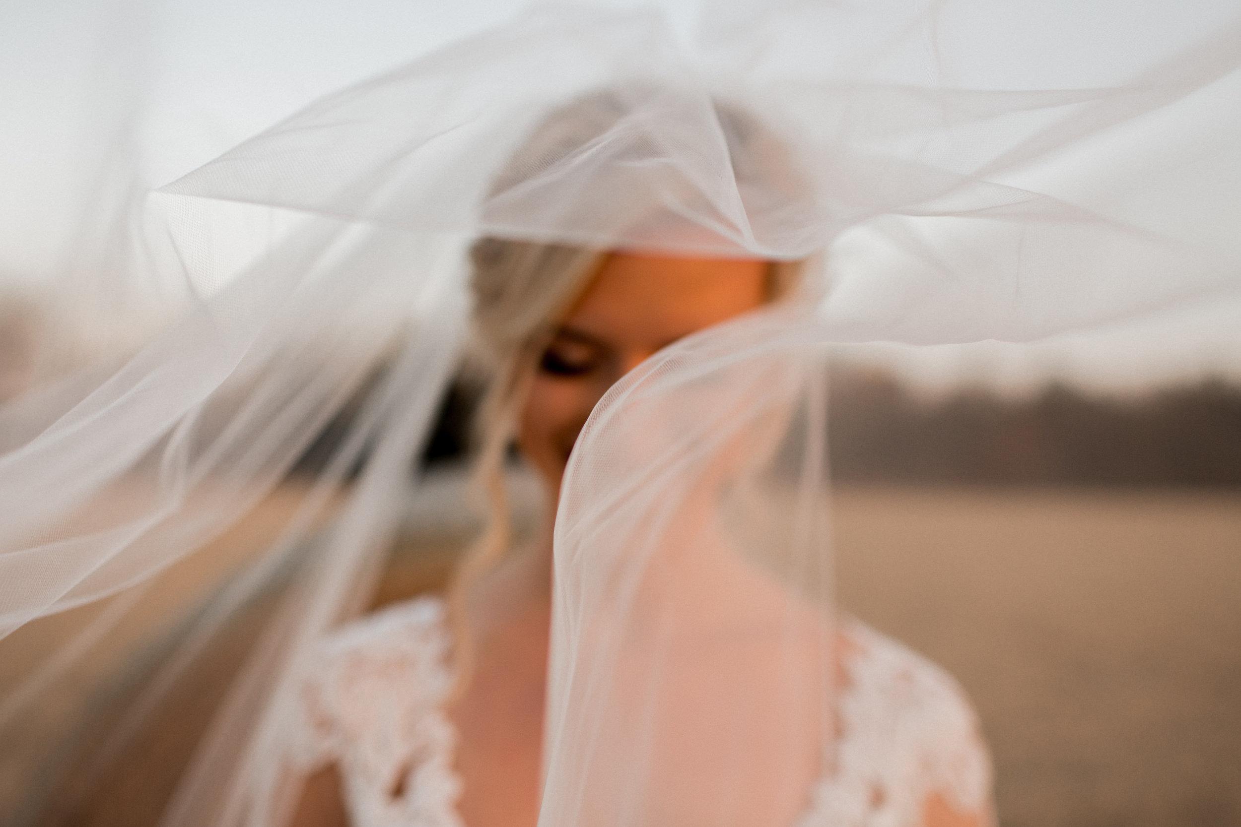 Maggies Bridals-85.jpg