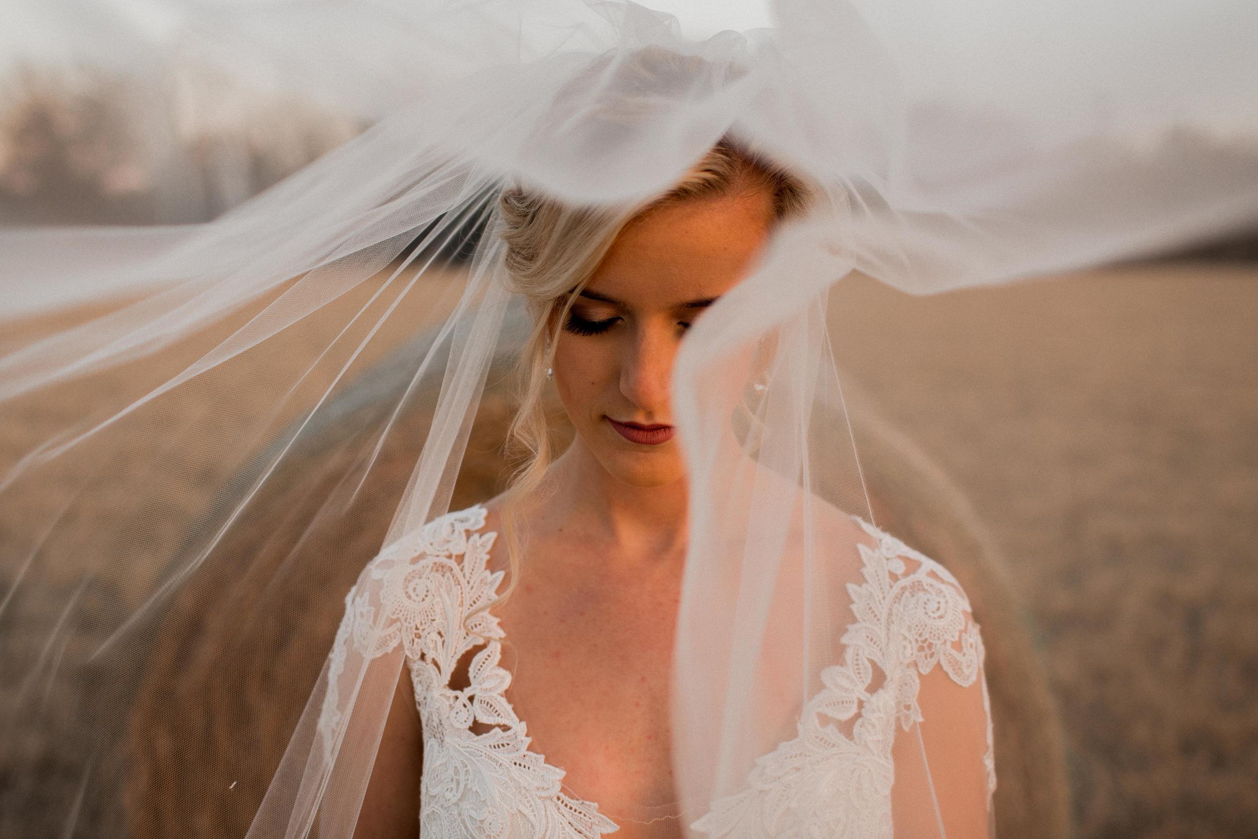Maggies Bridals-81.jpg