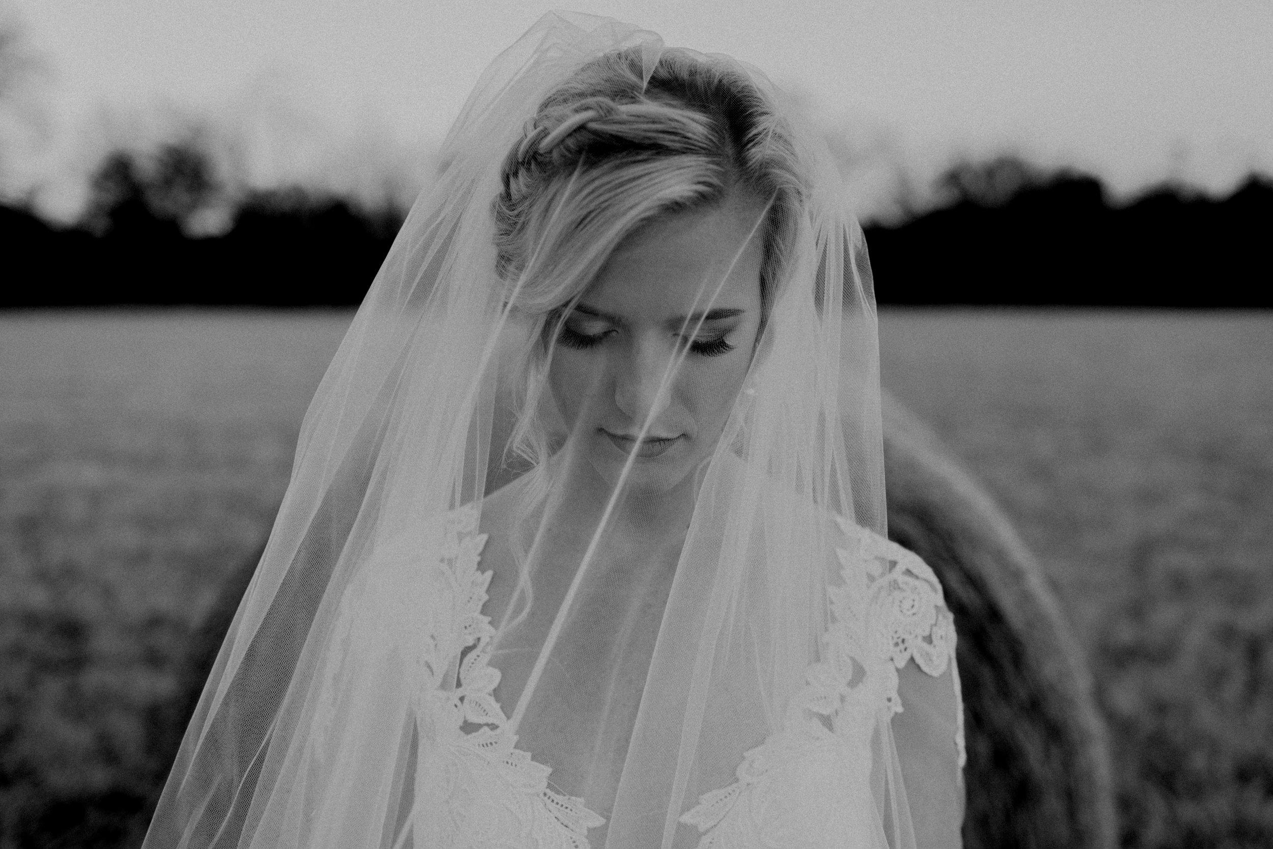 Maggies Bridals-78.jpg