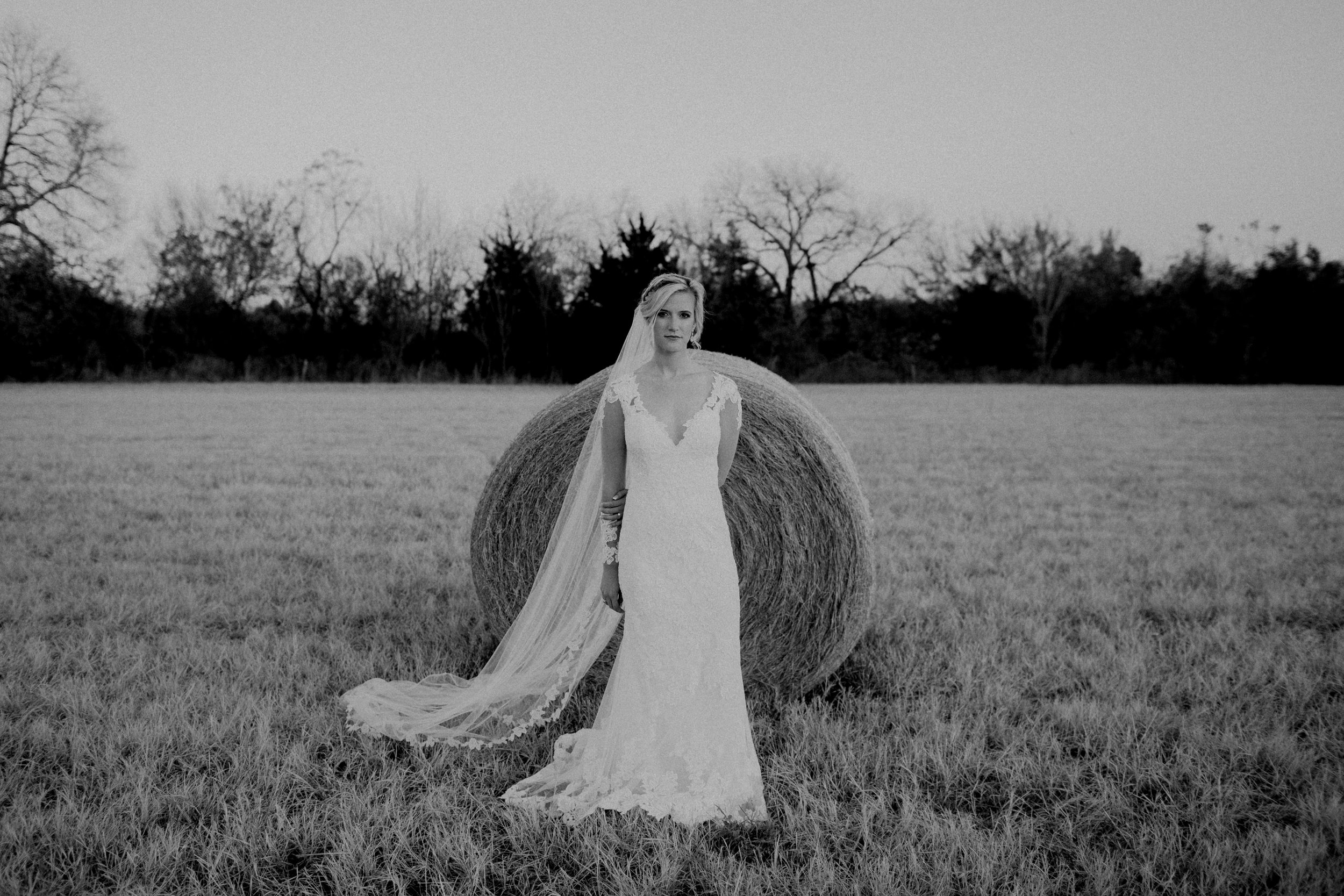 Maggies Bridals-73.jpg
