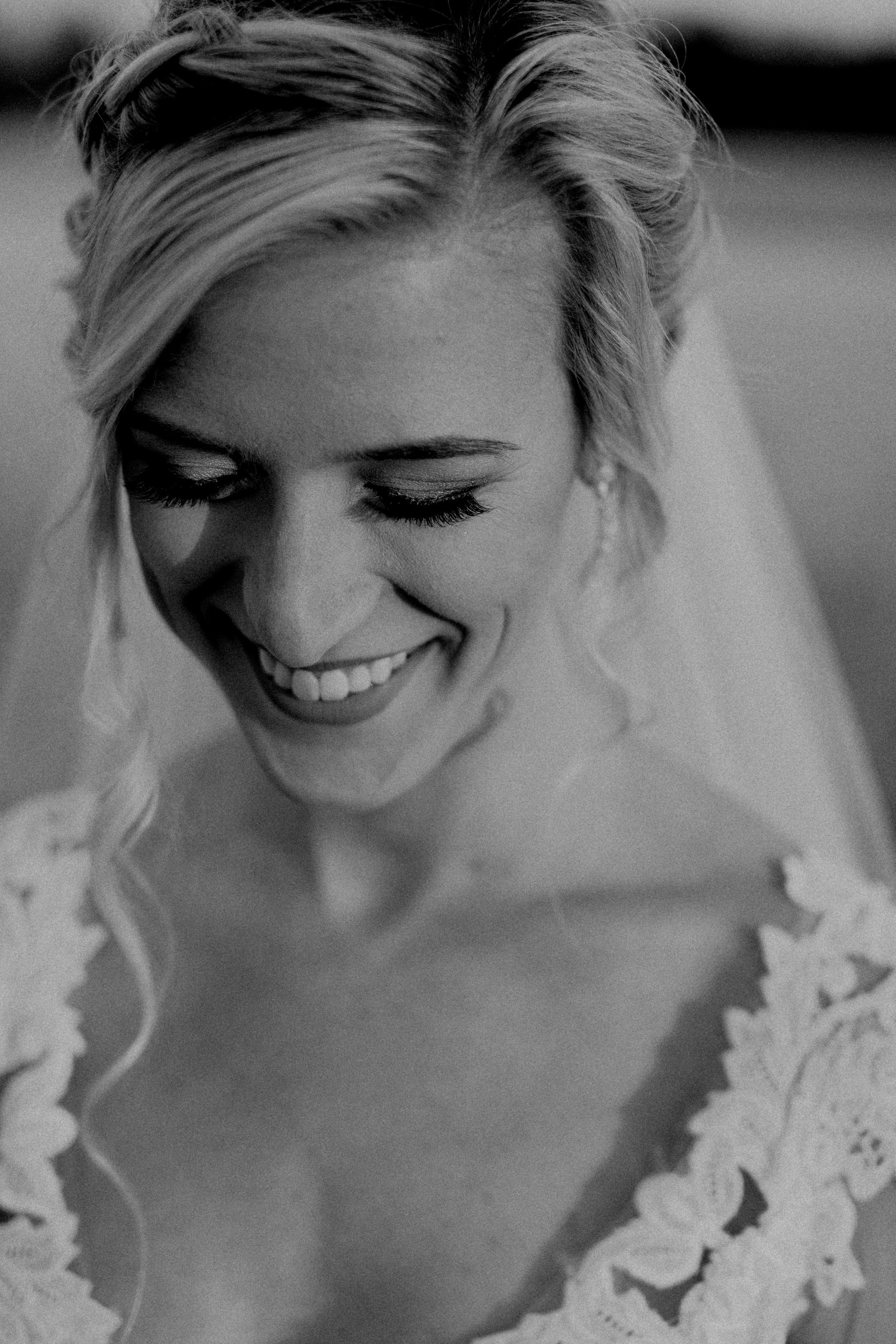 Maggies Bridals-60.jpg