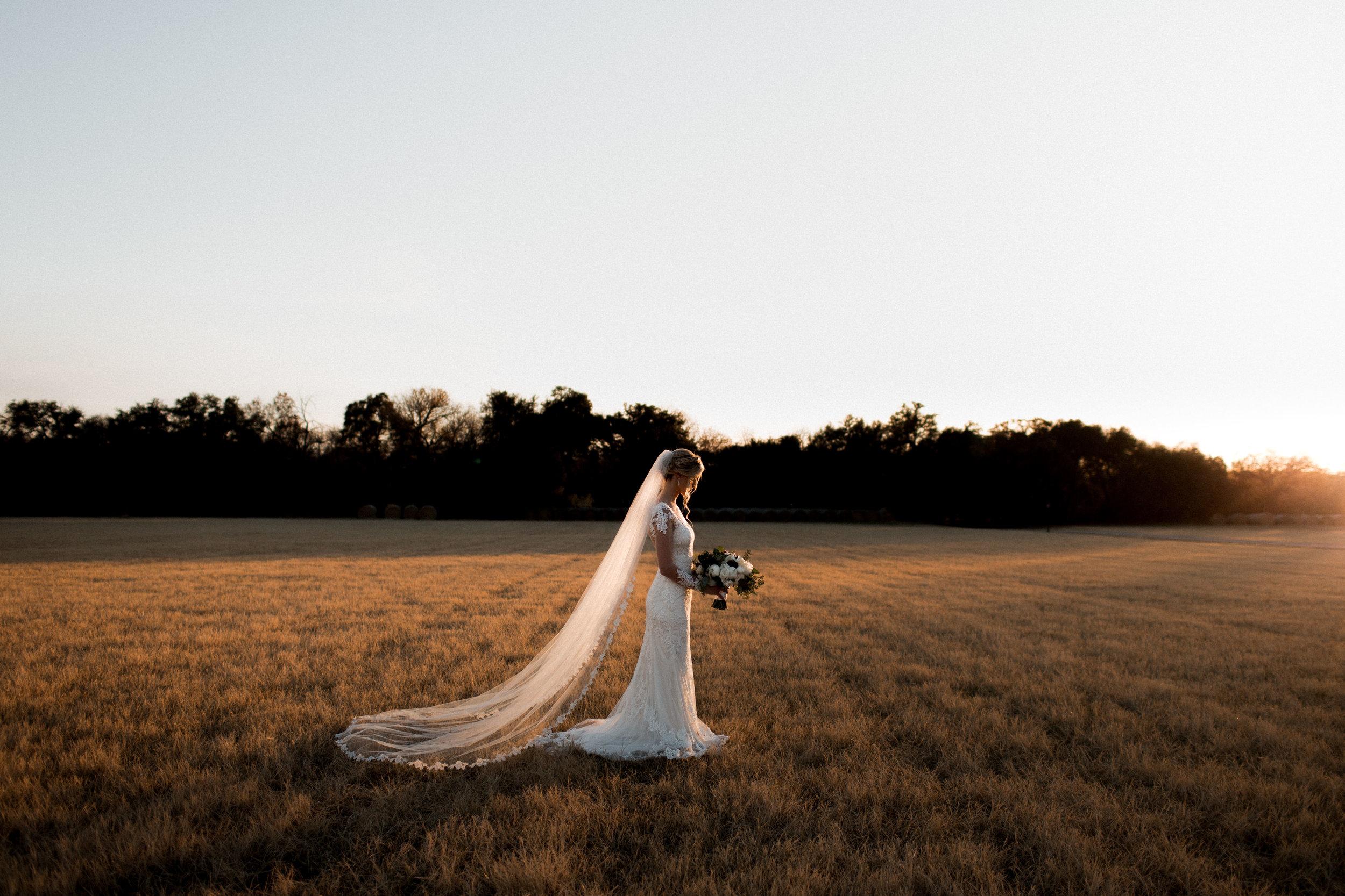 Maggies Bridals-53.jpg