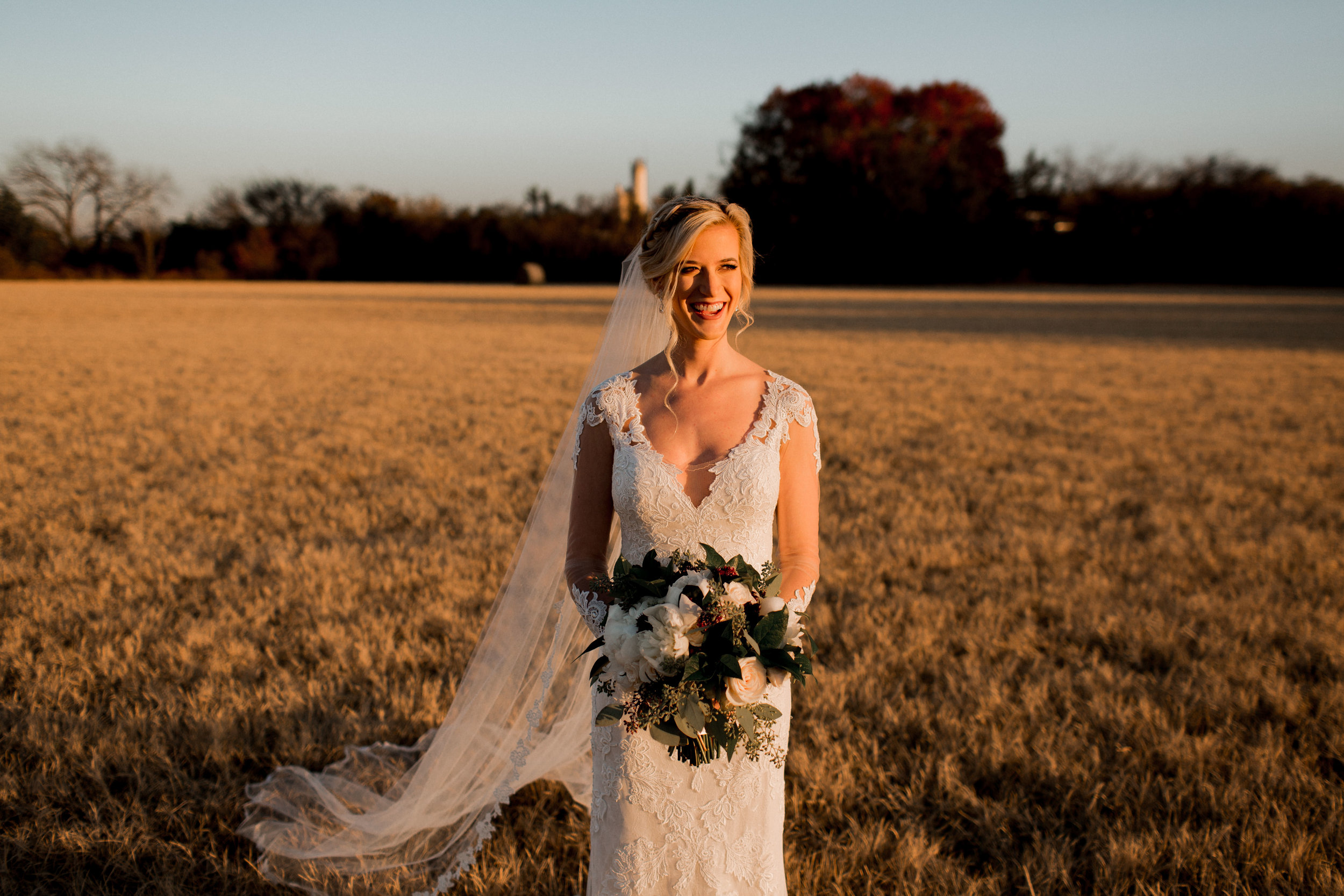 Maggies Bridals-48.jpg