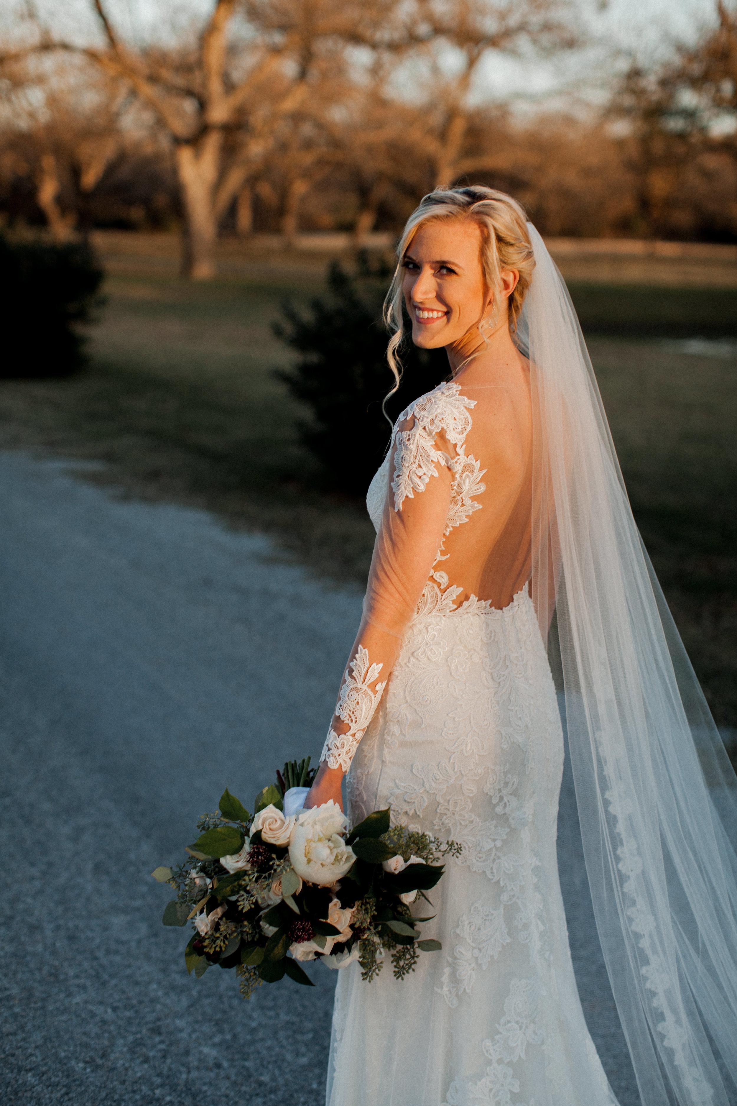 Maggies Bridals-30.jpg