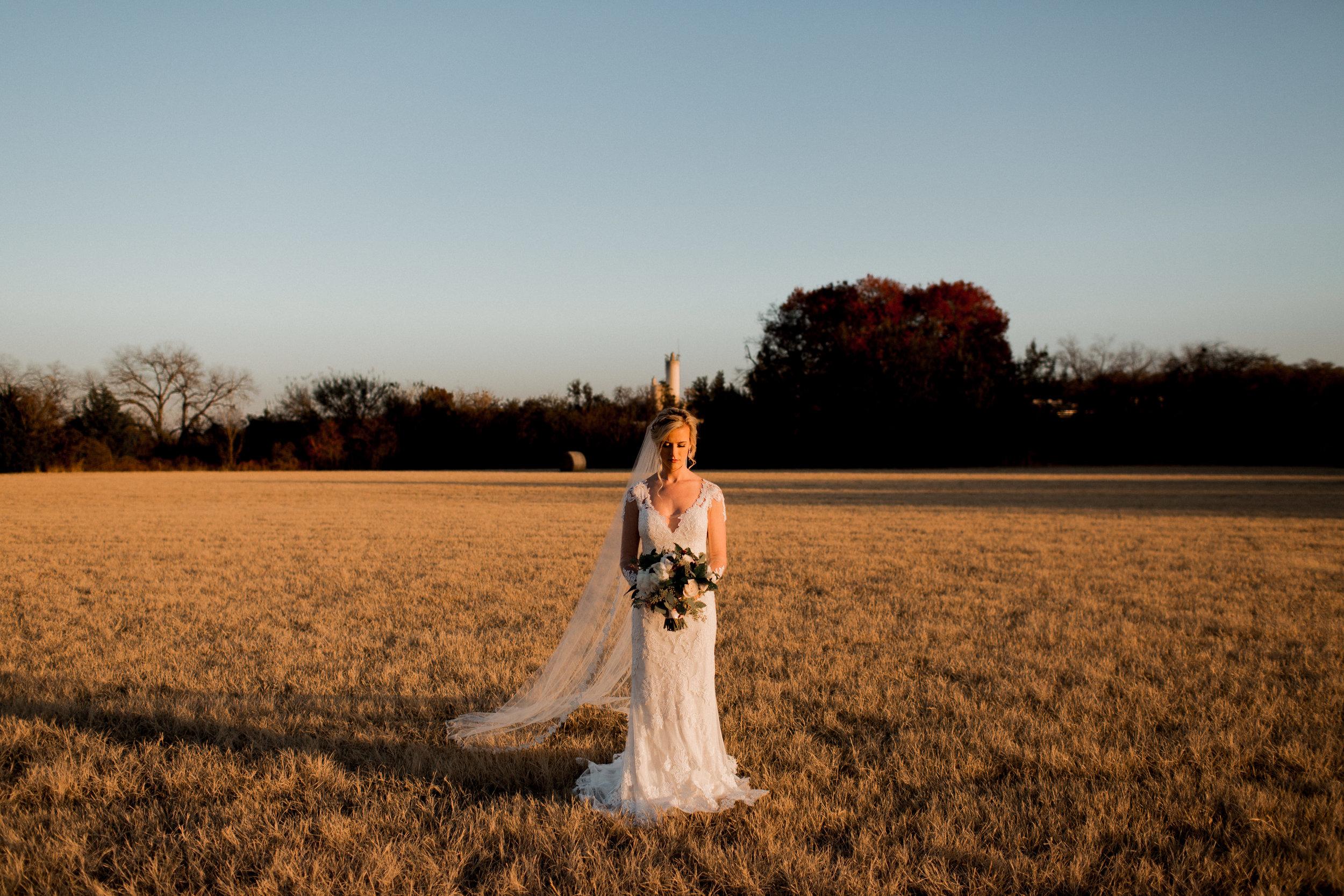 Maggies Bridals-45.jpg
