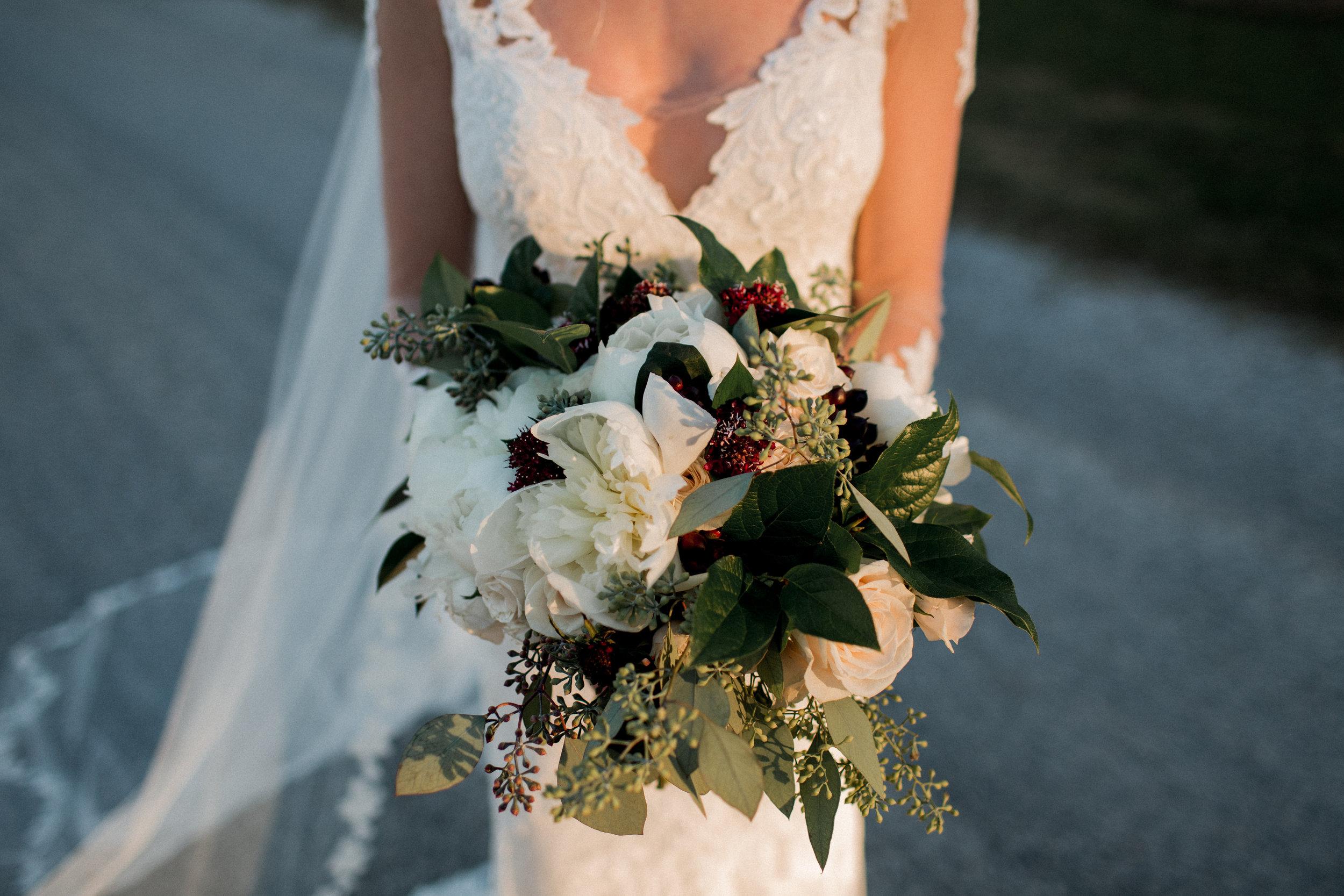 Maggies Bridals-21.jpg