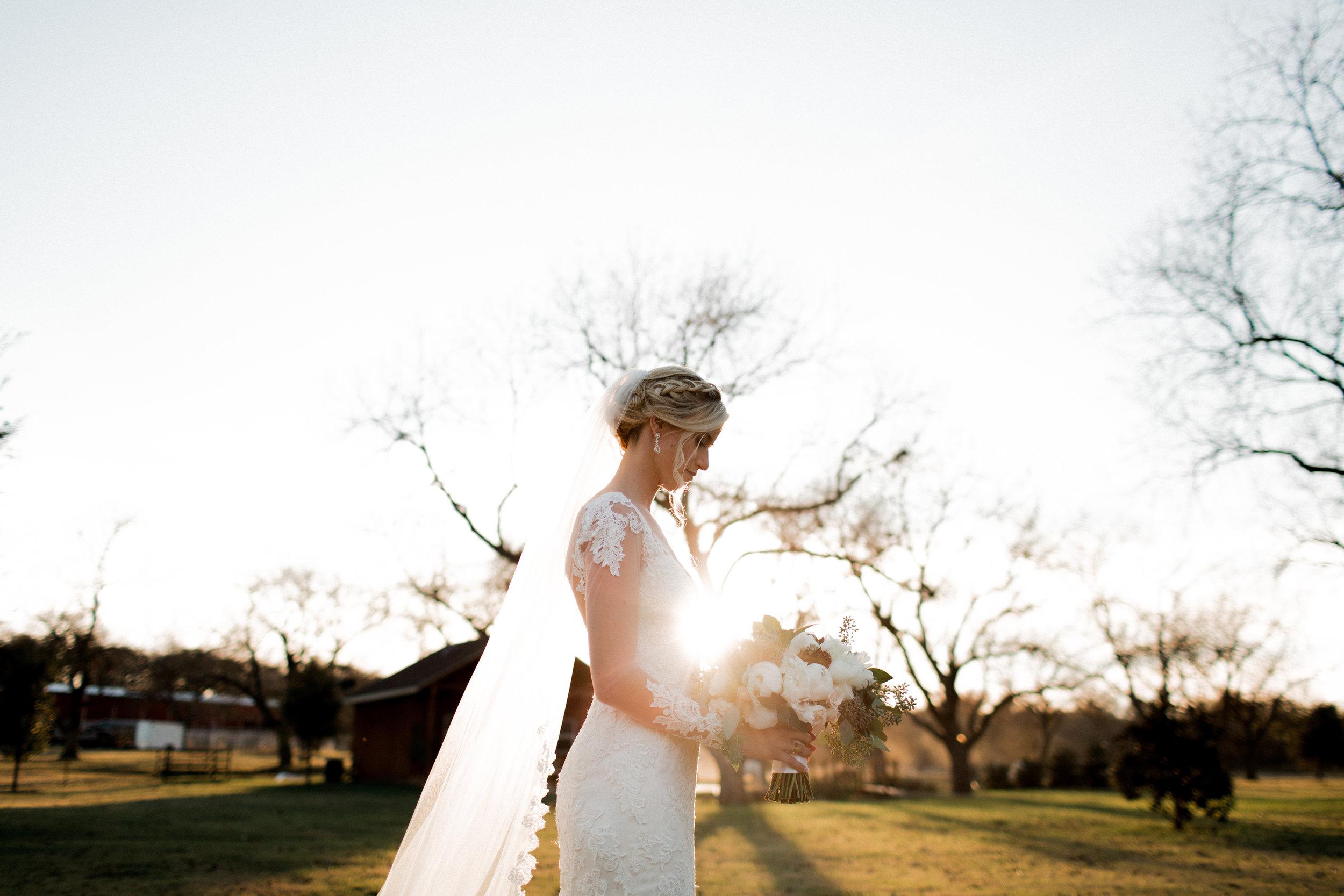 Maggies Bridals-14.jpg