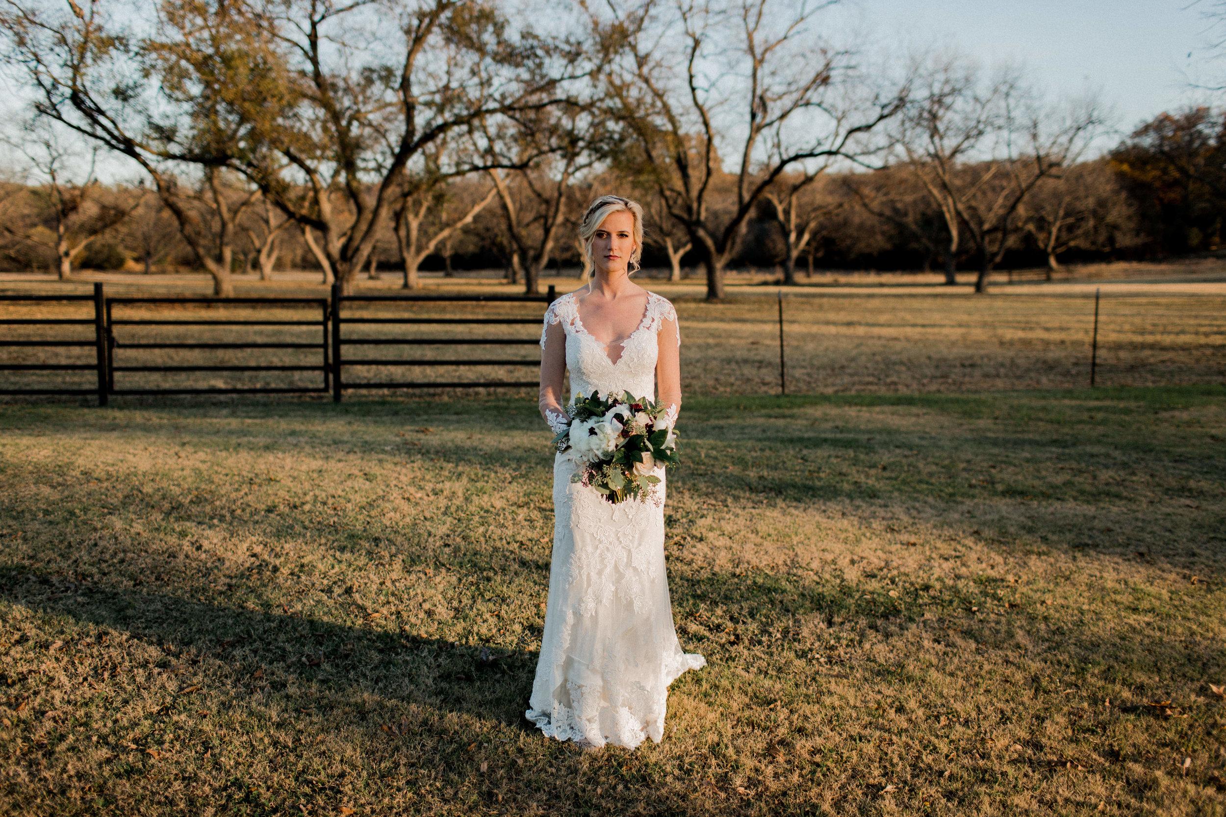 Maggies Bridals-1.jpg