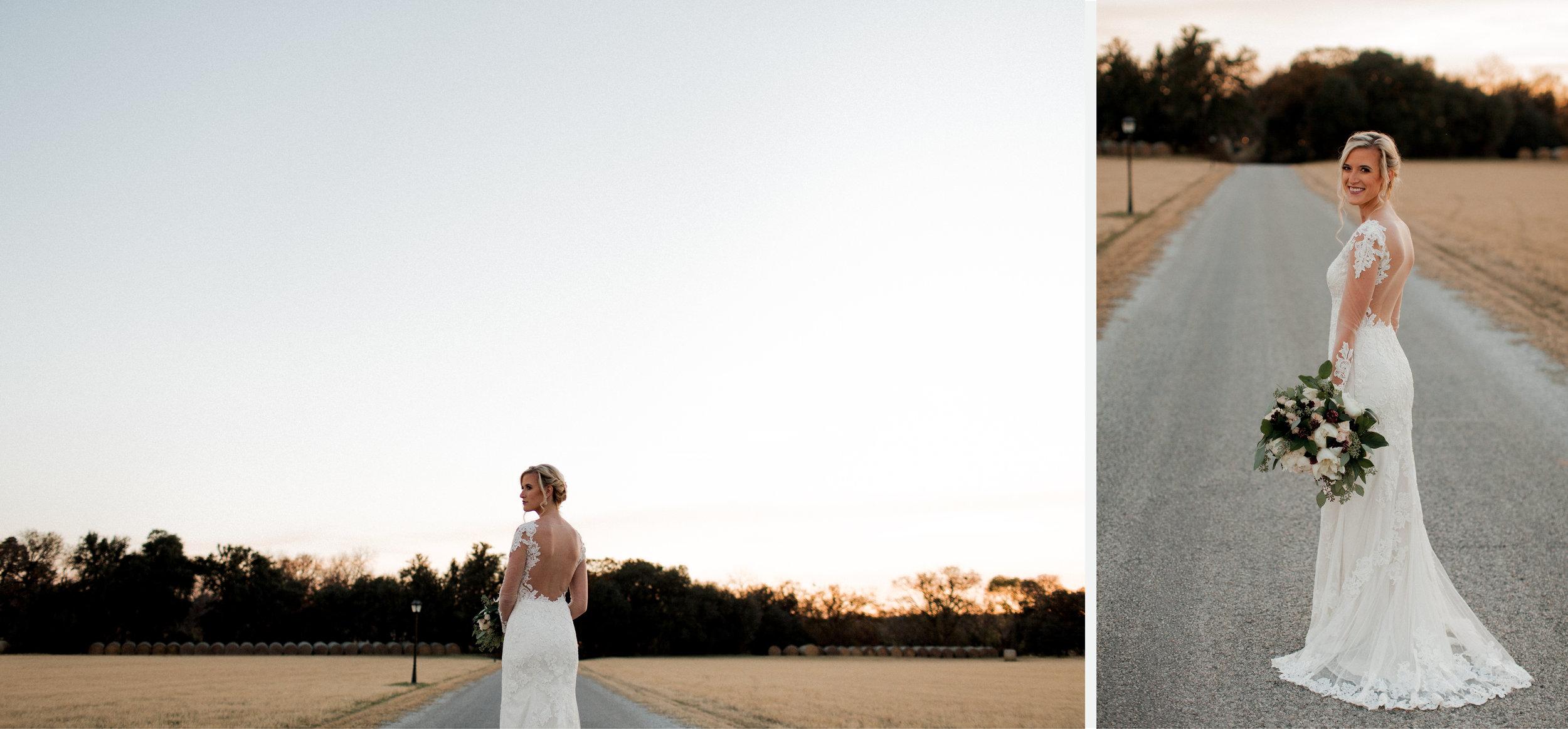 Maggie's Bridals B4.jpg