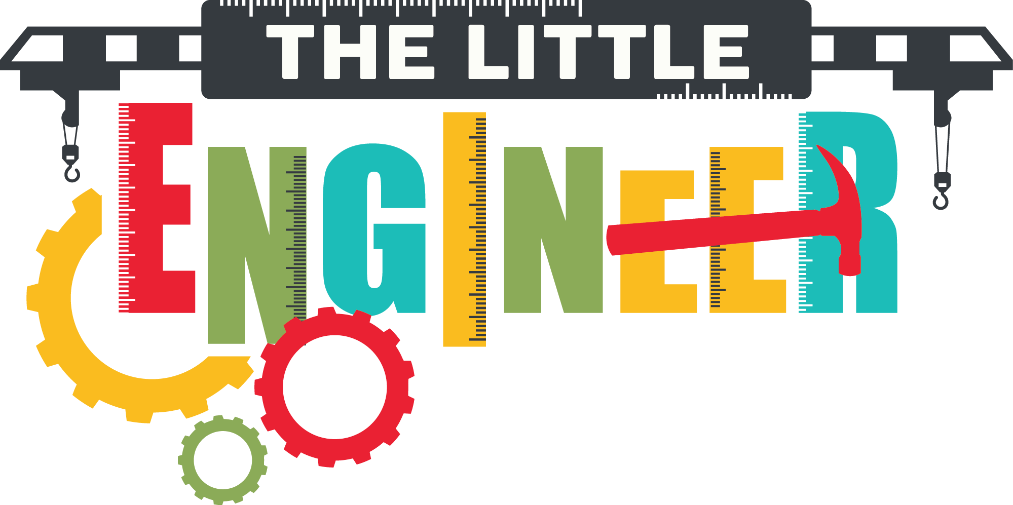 The Little Engineer_CV.png