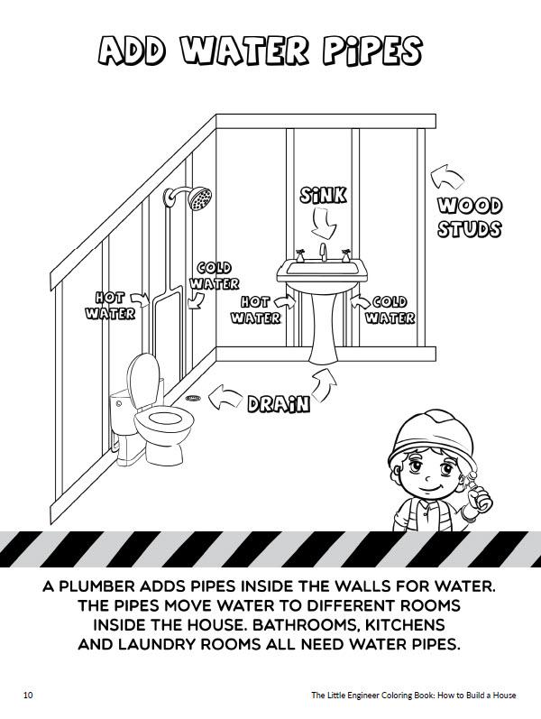 House_WaterPipes.jpg