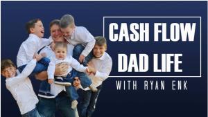 CashFlowDad.png