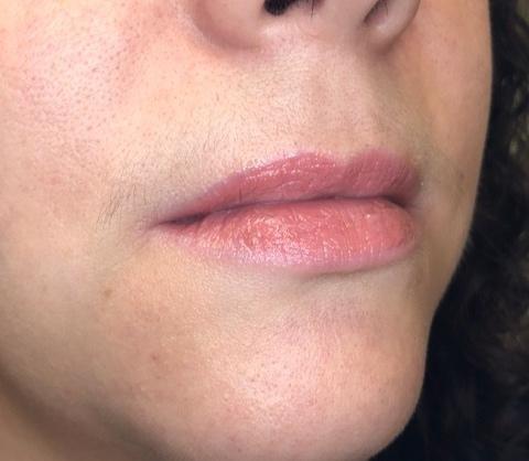 full lip tint-seattle
