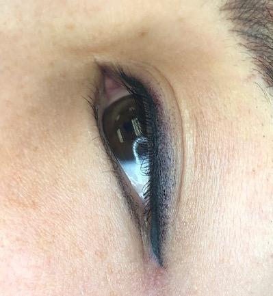 Stardust-Eyeliner