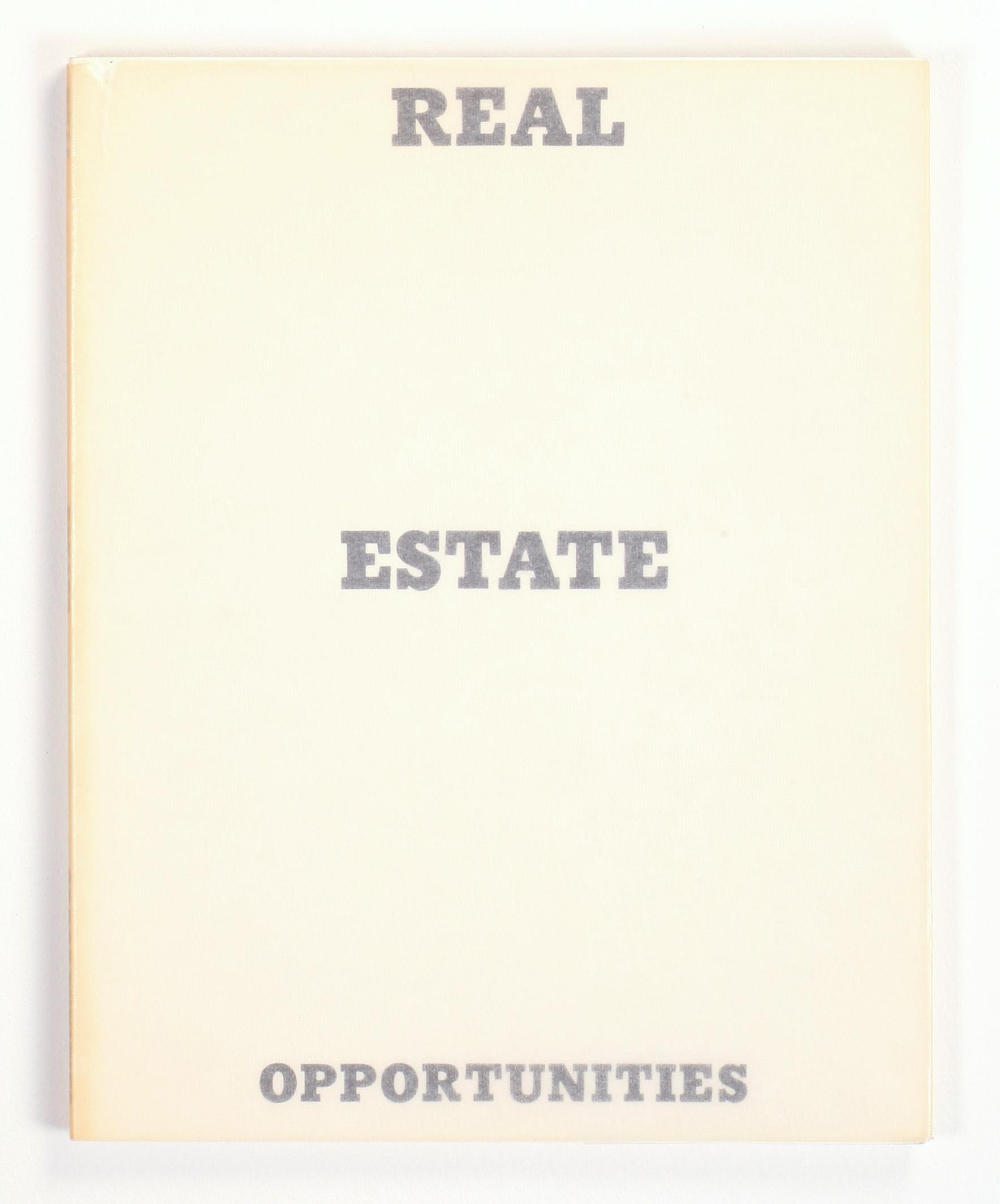 Ed_Ruscha_Real_Estate_Opportunities.JPG