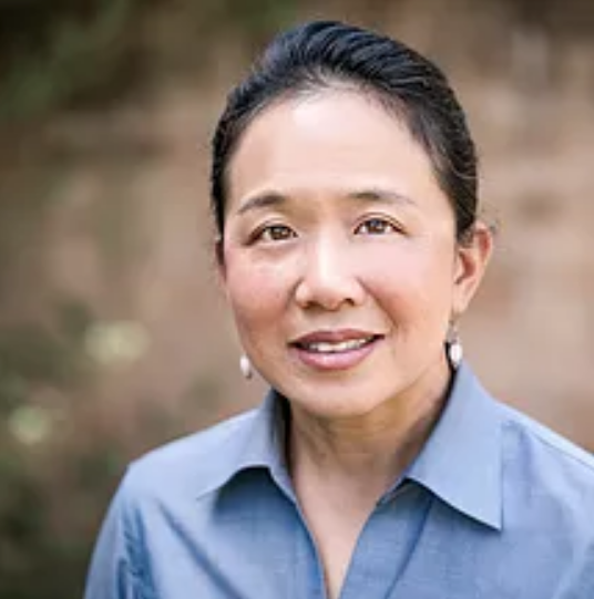 Catherine Wang, MD