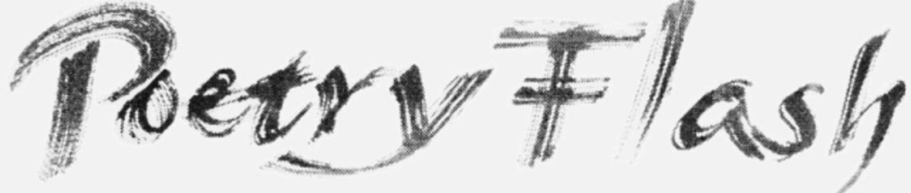 PastedGraphic-17.jpg