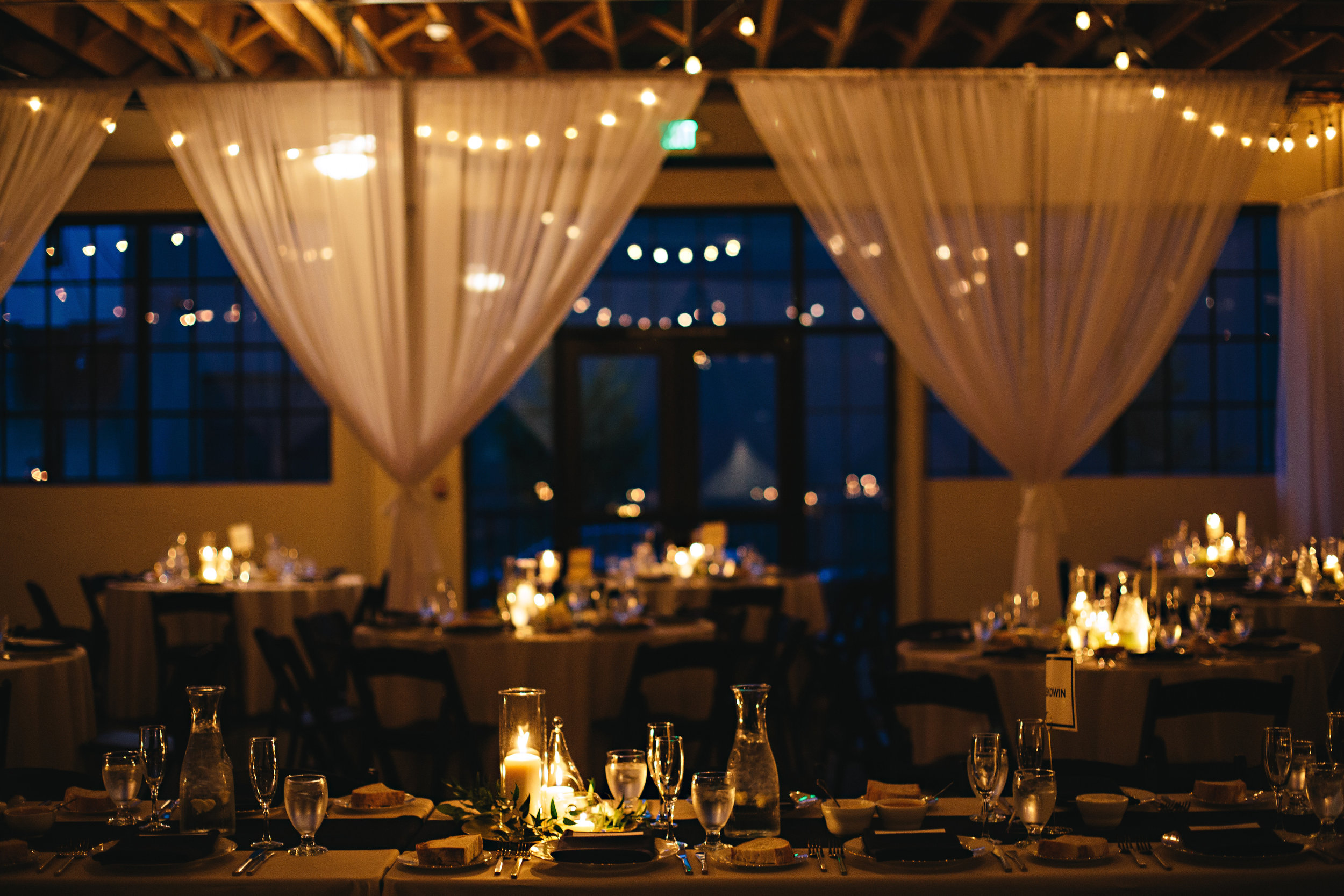 Why-Hire-An-Event-Planner0424.jpg