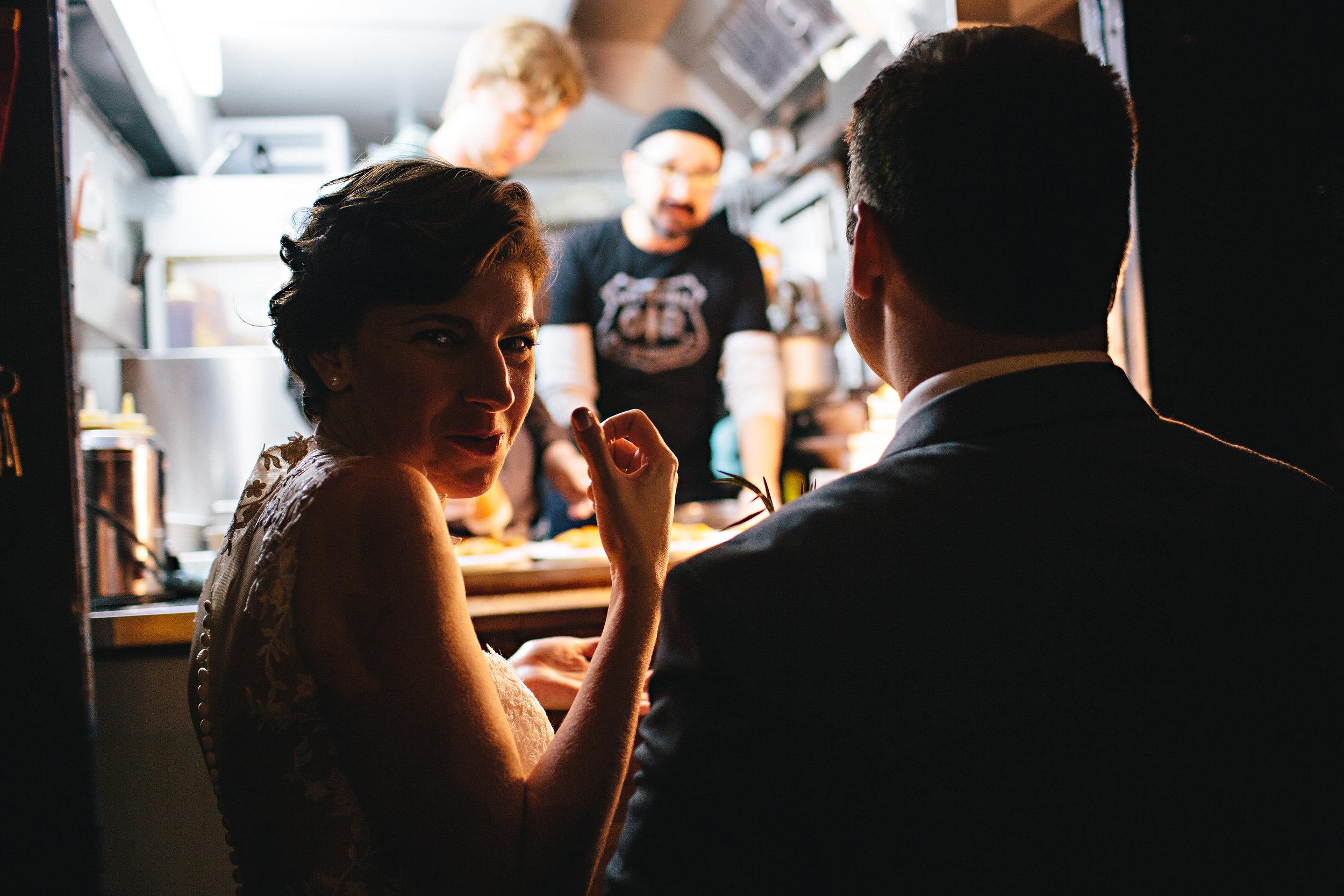 Castaway-Portland-Wedding-0509.jpg