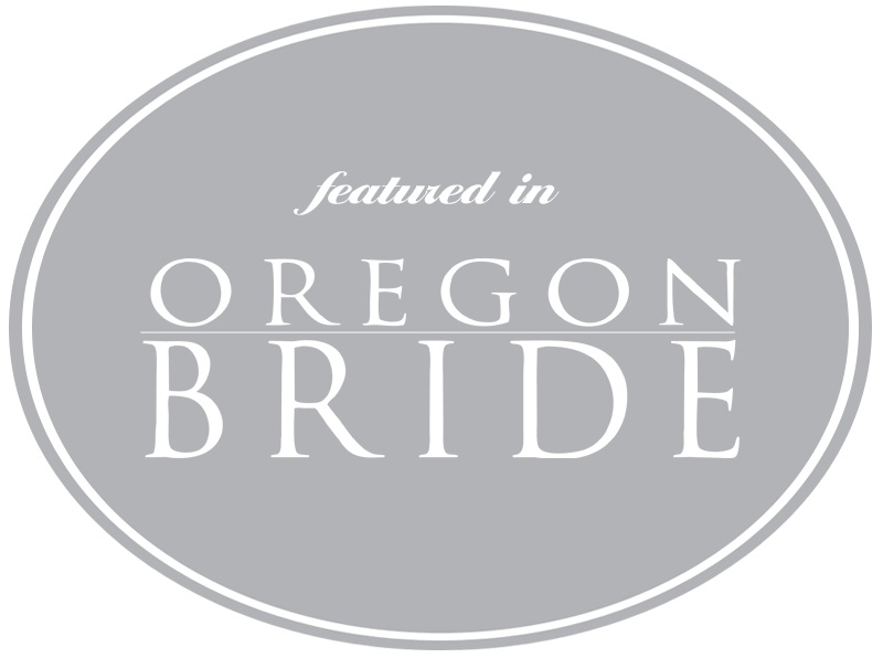 Portland-Wedding-Planner-Wedding-Feature