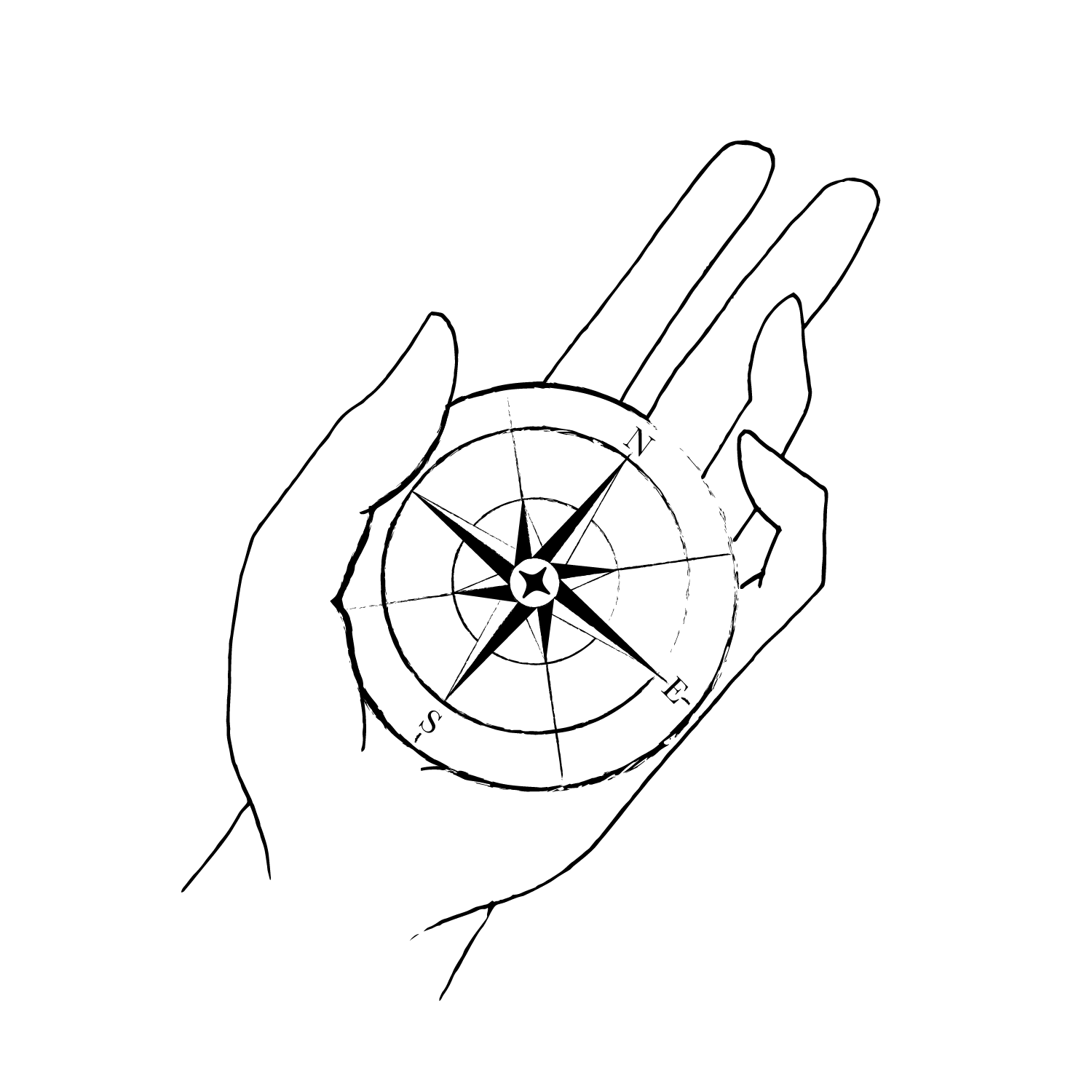 Hand-black.png