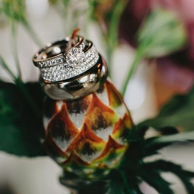 weddingphotographershot