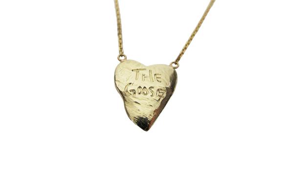 diamond_shape_necklace_full.jpg