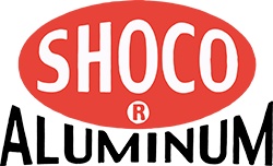 Shoco-Logo-Oval.png