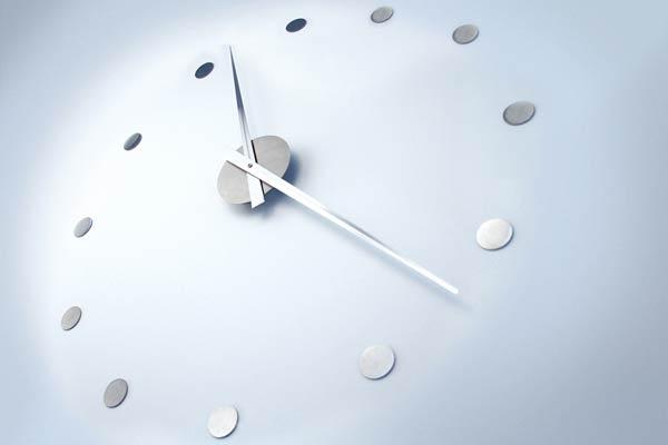 about-present-time-clocks-600x473.jpg