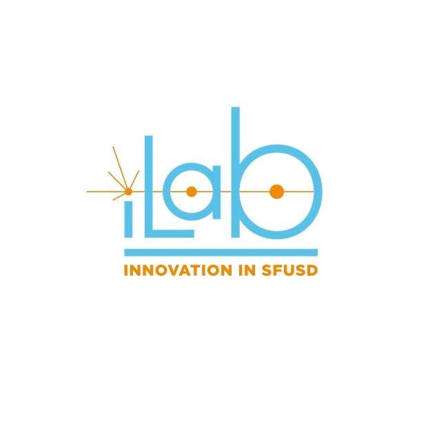 ilab_logo.jpeg