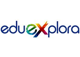 eduexplora_logo.png