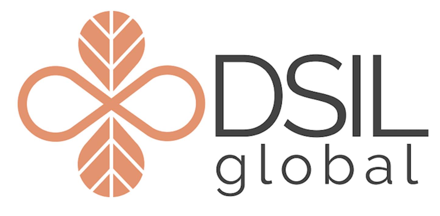 dsilglobal_logo.png