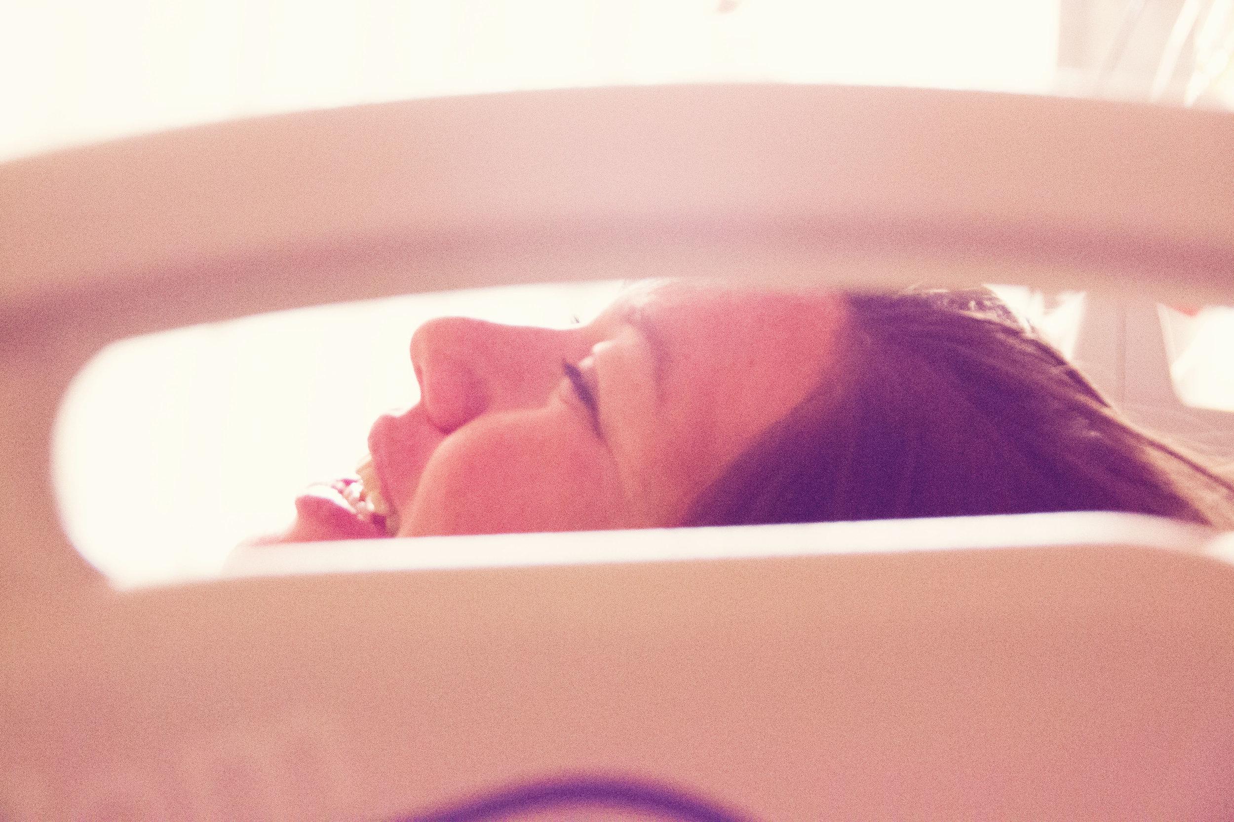 r through bed frame.jpg