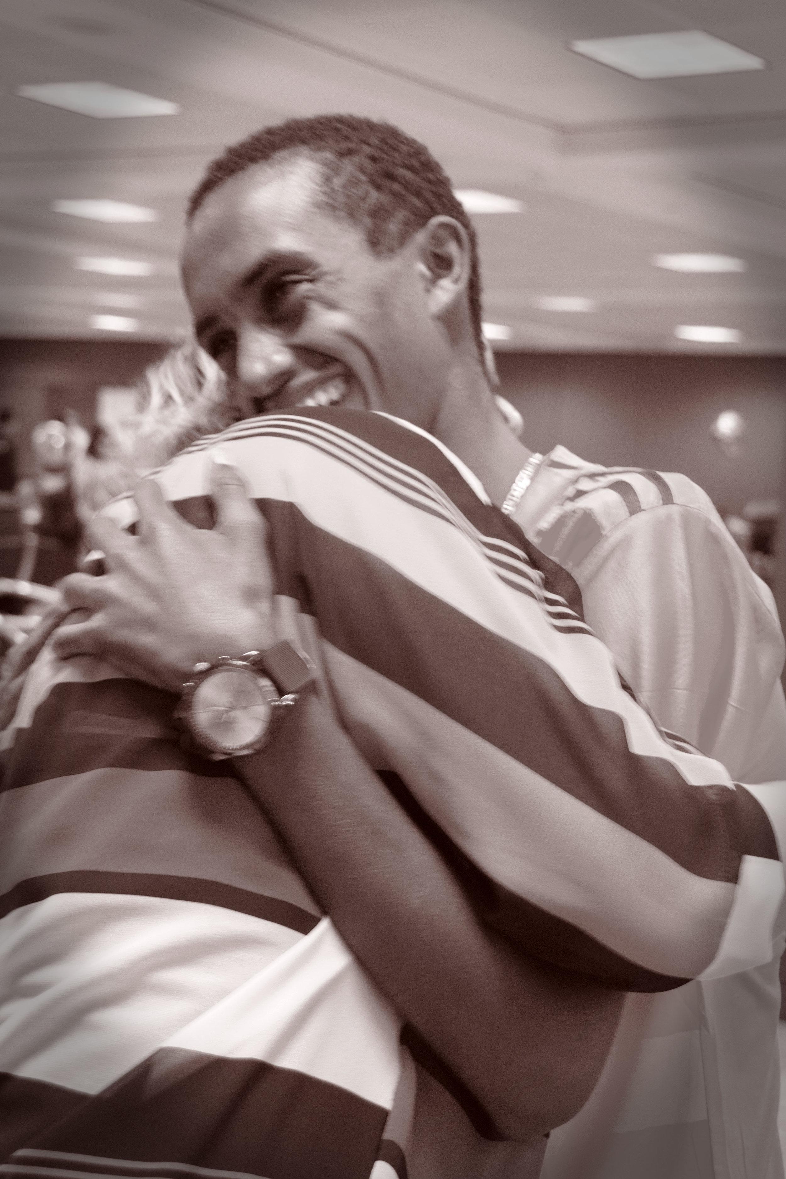 s hug amy bw.jpg