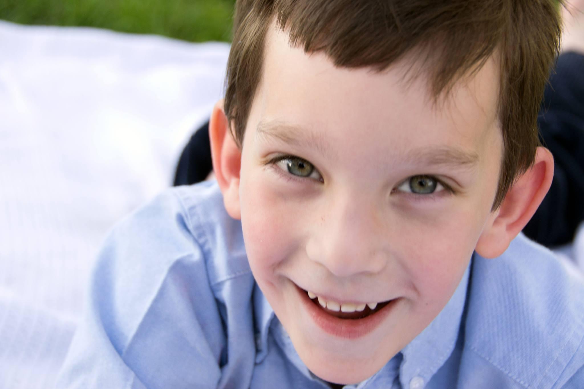 kid 3.jpg