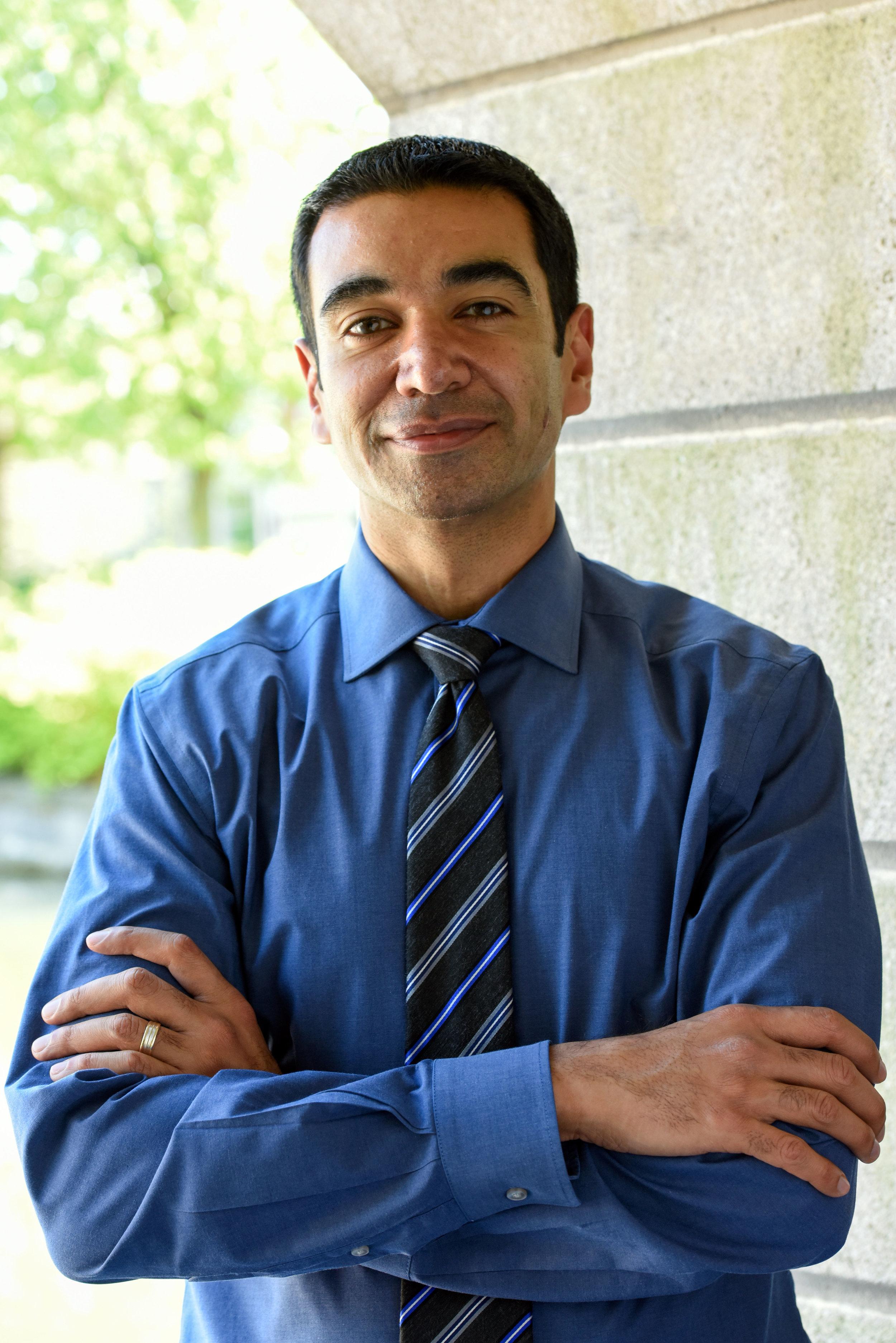 Doctor Amir Rashidian 3.jpg