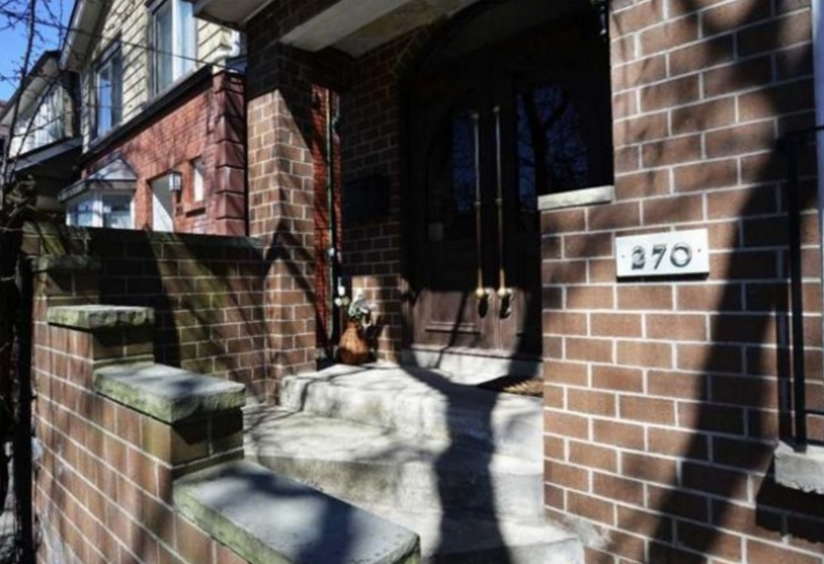 270 Hillsdale Ave E 3.png