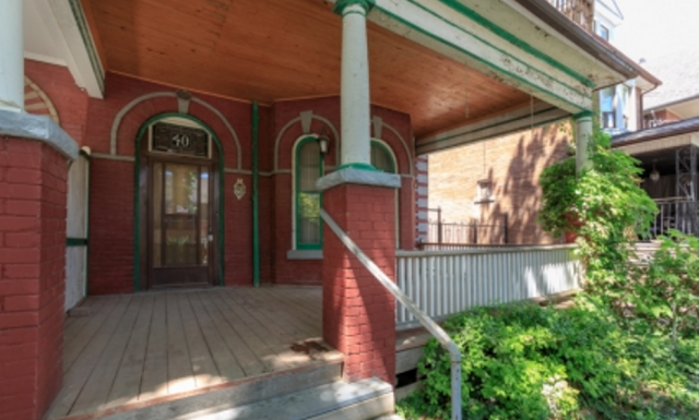 40 Beaconsfield Ave 3.png